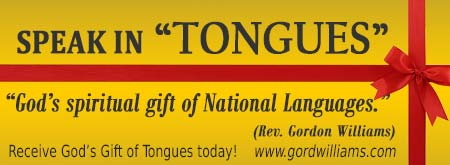 gift-of-national-languages